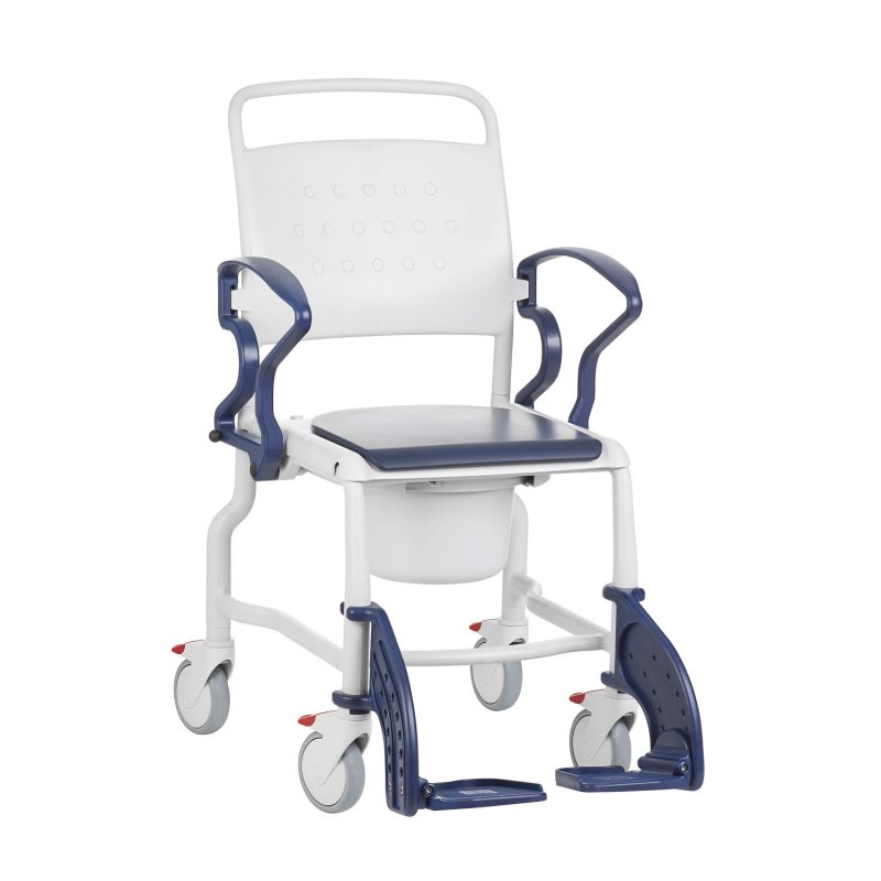 Bonn_Commode_Chair_Blue