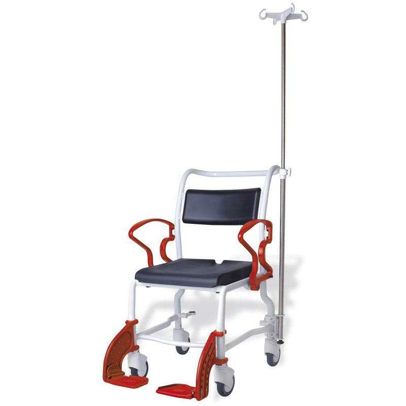IV-POLE-for-Commode-on-a-Chair