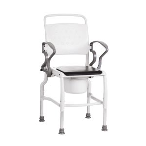 Kiel_rebotec_Commode_Chair_Grey