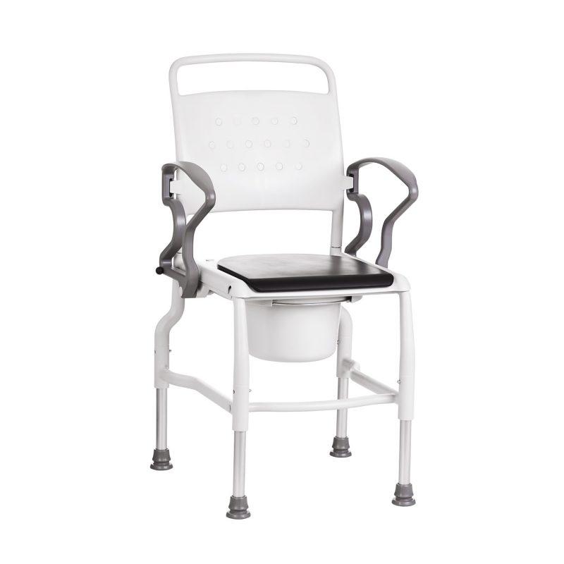 Kiel_rebotec_Commode_Chair_Grey