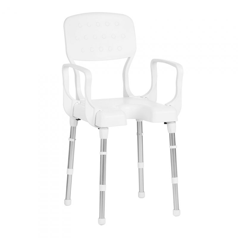 Nizza-Shower-Chair-with-Back