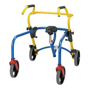 PLUTO-child-reverse-walker-with-seat