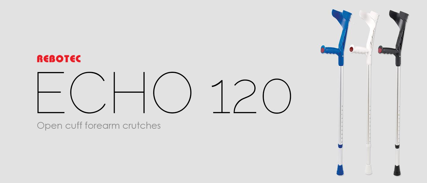 REBOTEC_ECHO-120