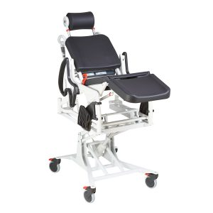 Rebotec-Electric-Tilt-&-Lift-Power-Commode-Shower-Chair