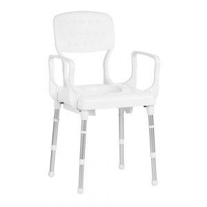 Rebotec-Lyon-commode-chair
