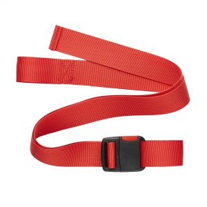 Rebotec-Safety-Belt