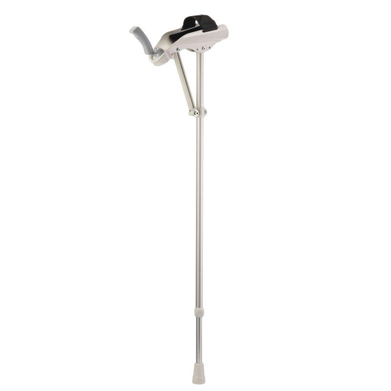 Rebotec Yano - Rheumatism & Arthritis Crutches