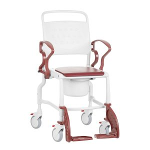 Rebotec-toilet-wheelchair-Hamburg-height-adjustable