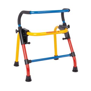 Walk-On-Kids—Walking-Frame